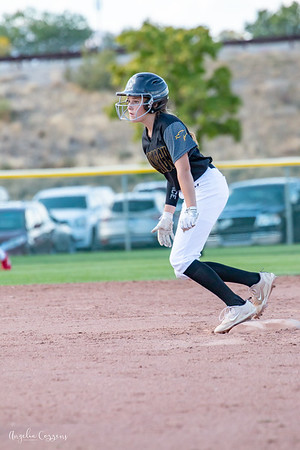 IMG_4539_MoHi_Softball_2019