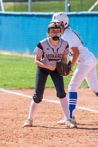 IMG_4180_MoHi_Softball_2019