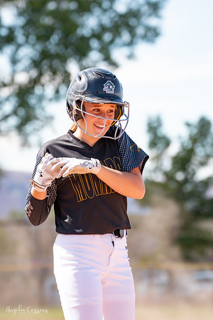IMG_4528_MoHi_Softball_2019