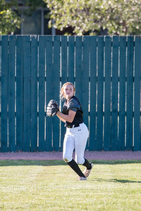 IMG_3966_MoHi_Softball_2019
