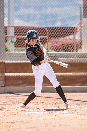 IMG_4510_MoHi_Softball_2019