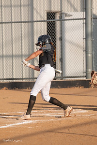 IMG_2872_MoHi_Softball_2019