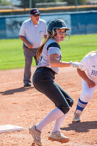 IMG_4221_MoHi_Softball_2019