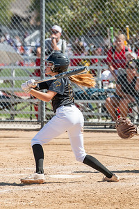 IMG_3615_MoHi_Softball_2019