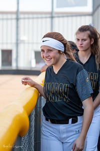 IMG_2443_MoHi_Softball_2019