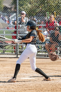 IMG_3614_MoHi_Softball_2019