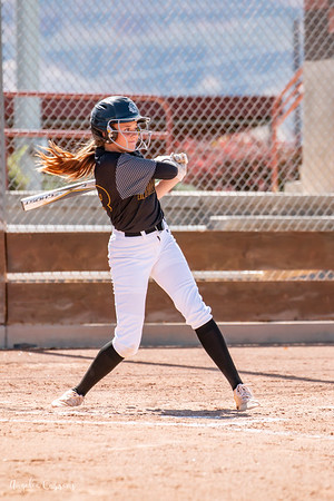 IMG_4512_MoHi_Softball_2019