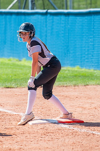 IMG_4200_MoHi_Softball_2019