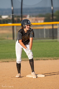 IMG_2885_MoHi_Softball_2019