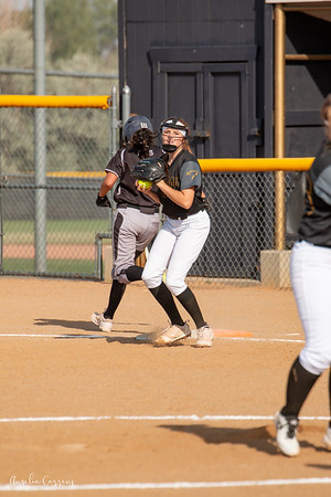 IMG_2664_MoHi_Softball_2019