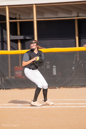 IMG_2836_MoHi_Softball_2019