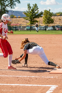 IMG_4483_MoHi_Softball_2019