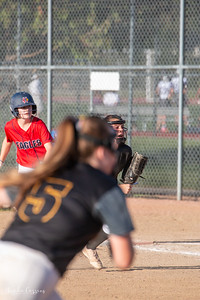 IMG_4071_MoHi_Softball_2019