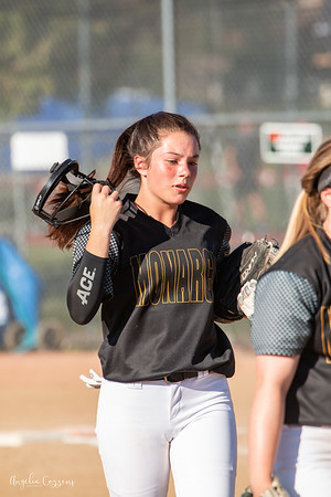 IMG_3911_MoHi_Softball_2019