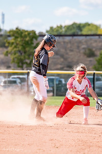 IMG_4523_MoHi_Softball_2019