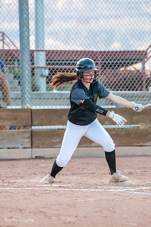 IMG_4504_MoHi_Softball_2019