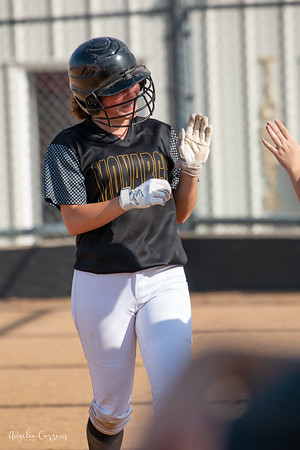 IMG_2627_MoHi_Softball_2019