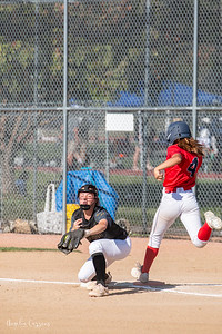 IMG_3757_MoHi_Softball_2019