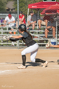 IMG_3839_MoHi_Softball_2019