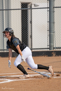 IMG_2485_MoHi_Softball_2019