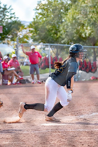 IMG_4807_MoHi_Softball_2019
