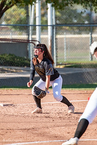 IMG_4845_MoHi_Softball_2019