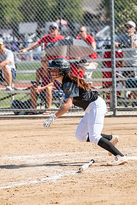 IMG_3599_MoHi_Softball_2019