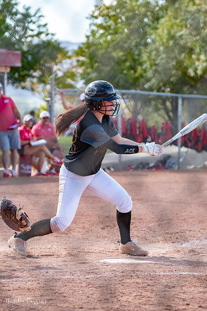 IMG_4805_MoHi_Softball_2019