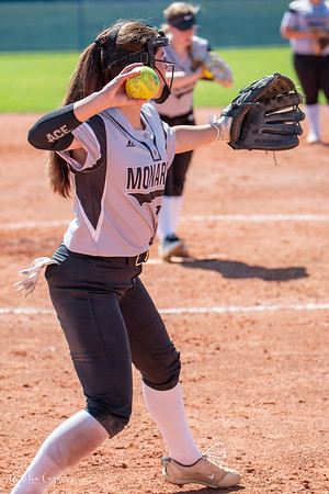 IMG_4262_MoHi_Softball_2019