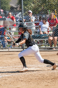 IMG_3597_MoHi_Softball_2019