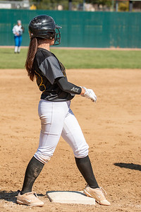IMG_3621_MoHi_Softball_2019