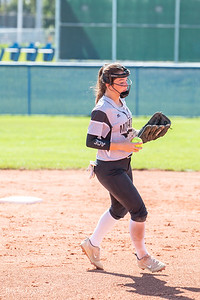 IMG_4146_MoHi_Softball_2019