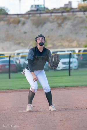 IMG_4564_MoHi_Softball_2019