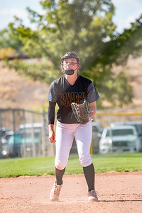 IMG_4669_MoHi_Softball_2019