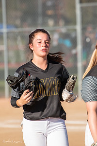 IMG_3914_MoHi_Softball_2019