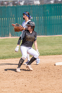 IMG_3609_MoHi_Softball_2019