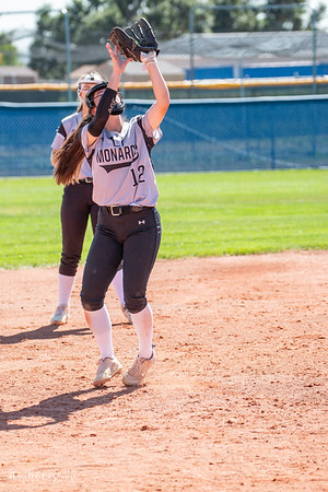 IMG_4274_MoHi_Softball_2019