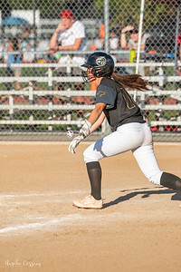 IMG_4034_MoHi_Softball_2019