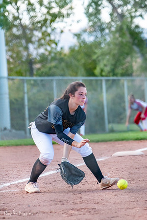 IMG_4754_MoHi_Softball_2019