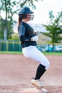 IMG_4506_MoHi_Softball_2019