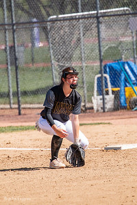 IMG_3495_MoHi_Softball_2019