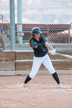 IMG_4503_MoHi_Softball_2019