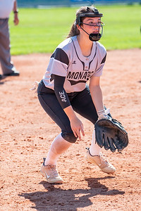 IMG_4107_MoHi_Softball_2019