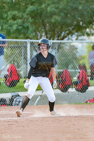 IMG_4544_MoHi_Softball_2019