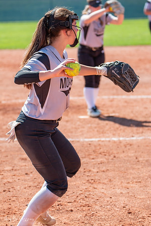 IMG_4261_MoHi_Softball_2019