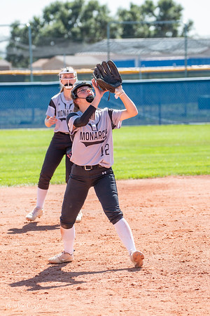 IMG_4272_MoHi_Softball_2019