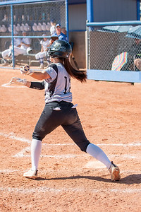 IMG_4093_MoHi_Softball_2019