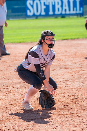 IMG_4102_MoHi_Softball_2019