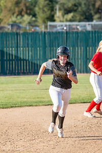 IMG_4023_MoHi_Softball_2019