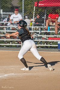IMG_3998_MoHi_Softball_2019